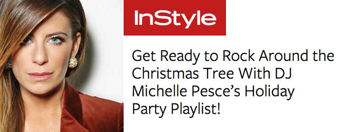 instyle-christmasplaylist