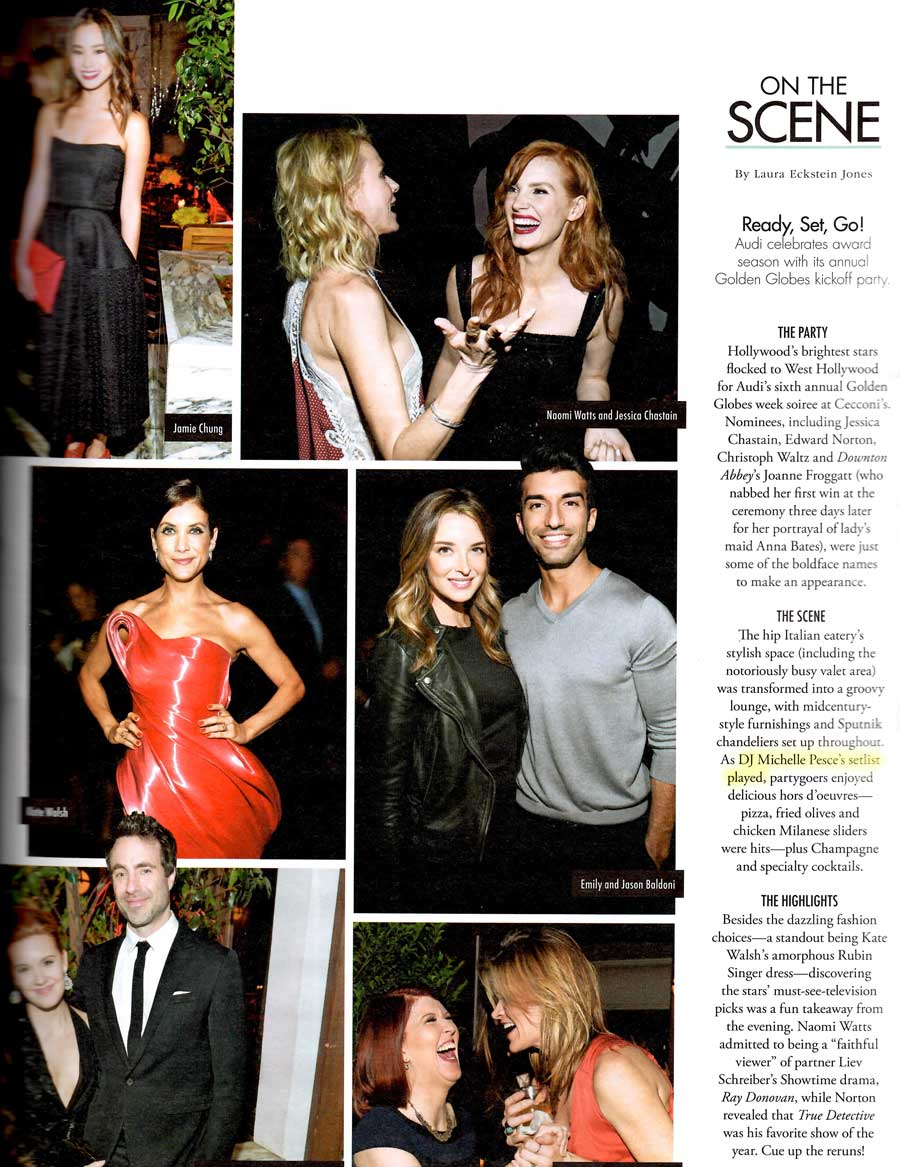 Angeleno-Magazine-Feb-2015