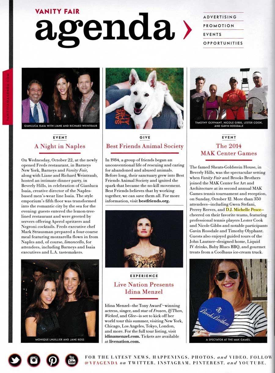 Vanity-Fair---Feb-2015-issue