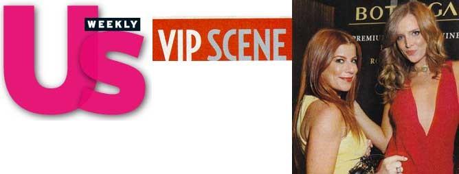 VIP-scene-banner